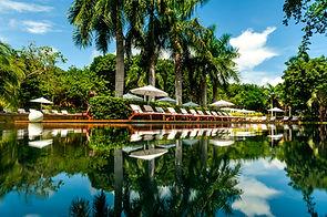 Grand Velas Riviera Maya.jpg