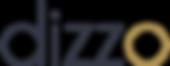 Logo-Dizzo-Nuevo.png
