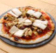 Pizza-Vegana-MAU_0279.JPG