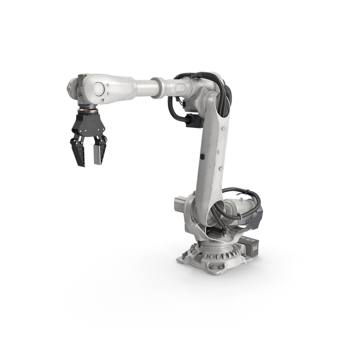 Heavy_Robotic_Arm_with_Gripper_edited.pn
