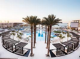 Le Blanc Spa Resort Los Cabos.jpg