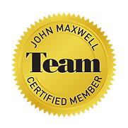 JohnMaxwell-Team.png