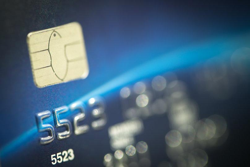 macro-shot-credit-card-PB2KCW8.JPG