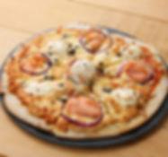 PizzaSalmón.jpg
