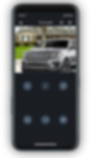 Intercom-Smartphone.png