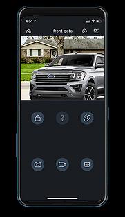 Intercom-Smartphone.png
