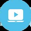 ICON_VideoMarketing.png