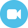 ICON_VideoProduction.png