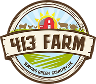 pastured poultry, grass fed beef, pastured pork, grass fed lamb, NON GMO, Organic, Eat Wild, Eat local Something to capture our service area: Tulsa, Broken Arrow, Green Country
