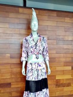 Vestidos E-commerce