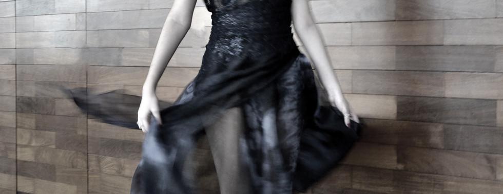 giro de vestido moda.jpg