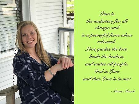 Aimee Postcard.001.jpeg