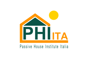 il phi italia