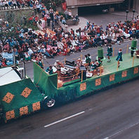 ICS Float - Stampede 1985e.jpg