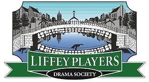 LiffeyPlayers Drama.jpg
