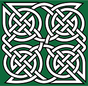 ICSOC FINAL-Logo- Knot-Only.png