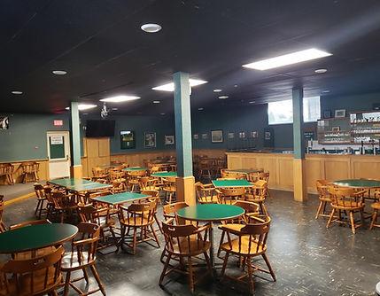 Hickeys Pub Empty.jpg
