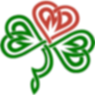 Love-shamrock.png