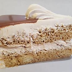 KAHLUA SLICE CAKE