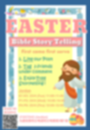 Easter_Bible_2019_poster_JD.PNG