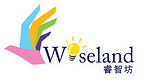 Wiseland_Logo2 (1).png