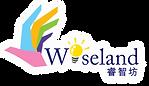 Wiseland_Logo2 (1).png