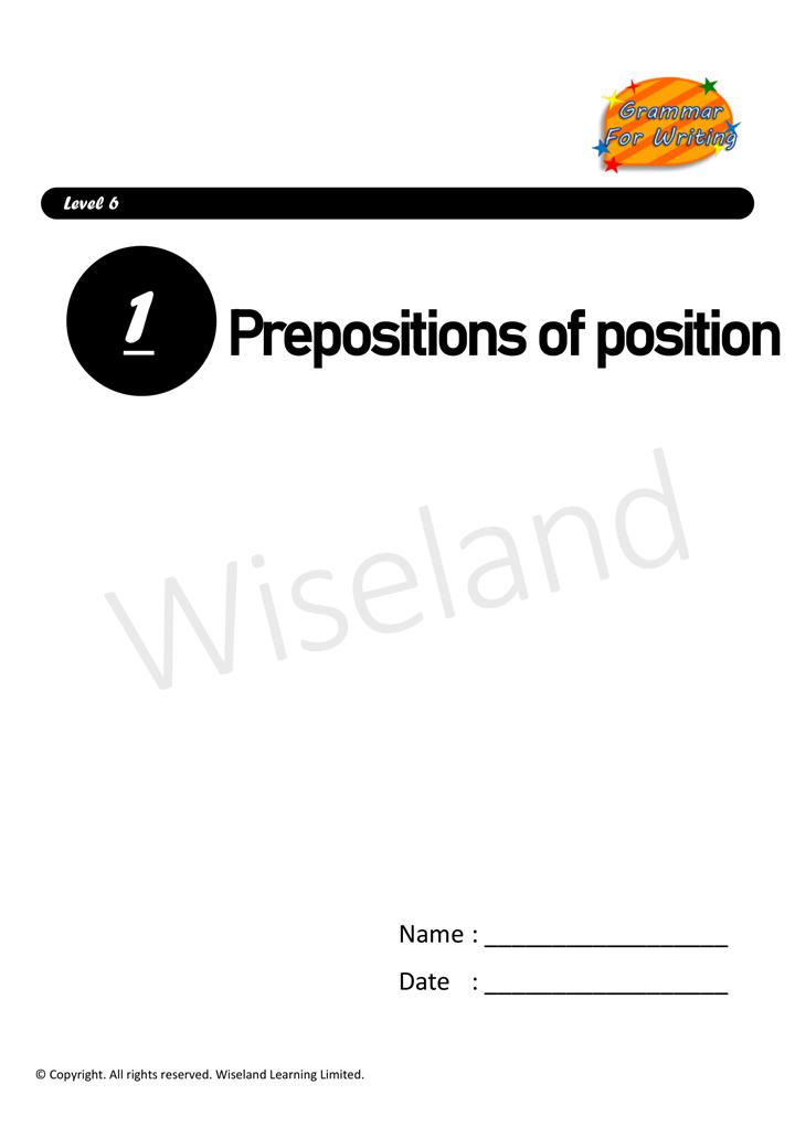 Slide1.PNG