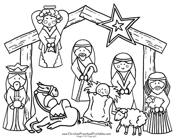 NativityColoringPage-1.png