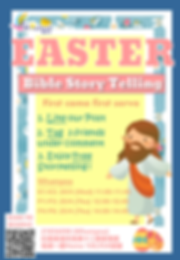 Easter_Bible_2019_poster_WP.PNG