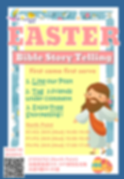 Easter_Bible_2019_poster_NP.PNG
