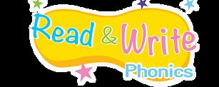 read & write phonics.png
