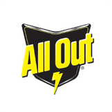 All Out.png
