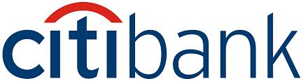 Citibank.png