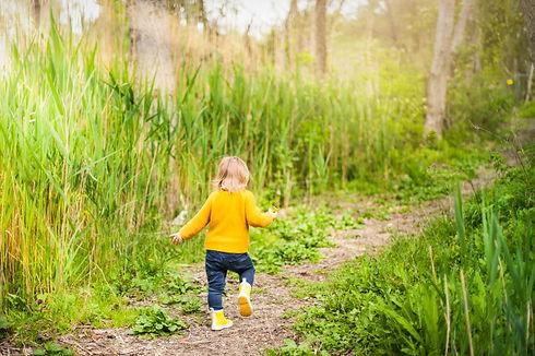 Child for path.jpg