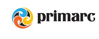 Primarc.png