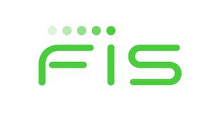 FIS Global.png