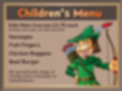 Children's Menu.png