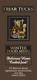 Winter Menu.png