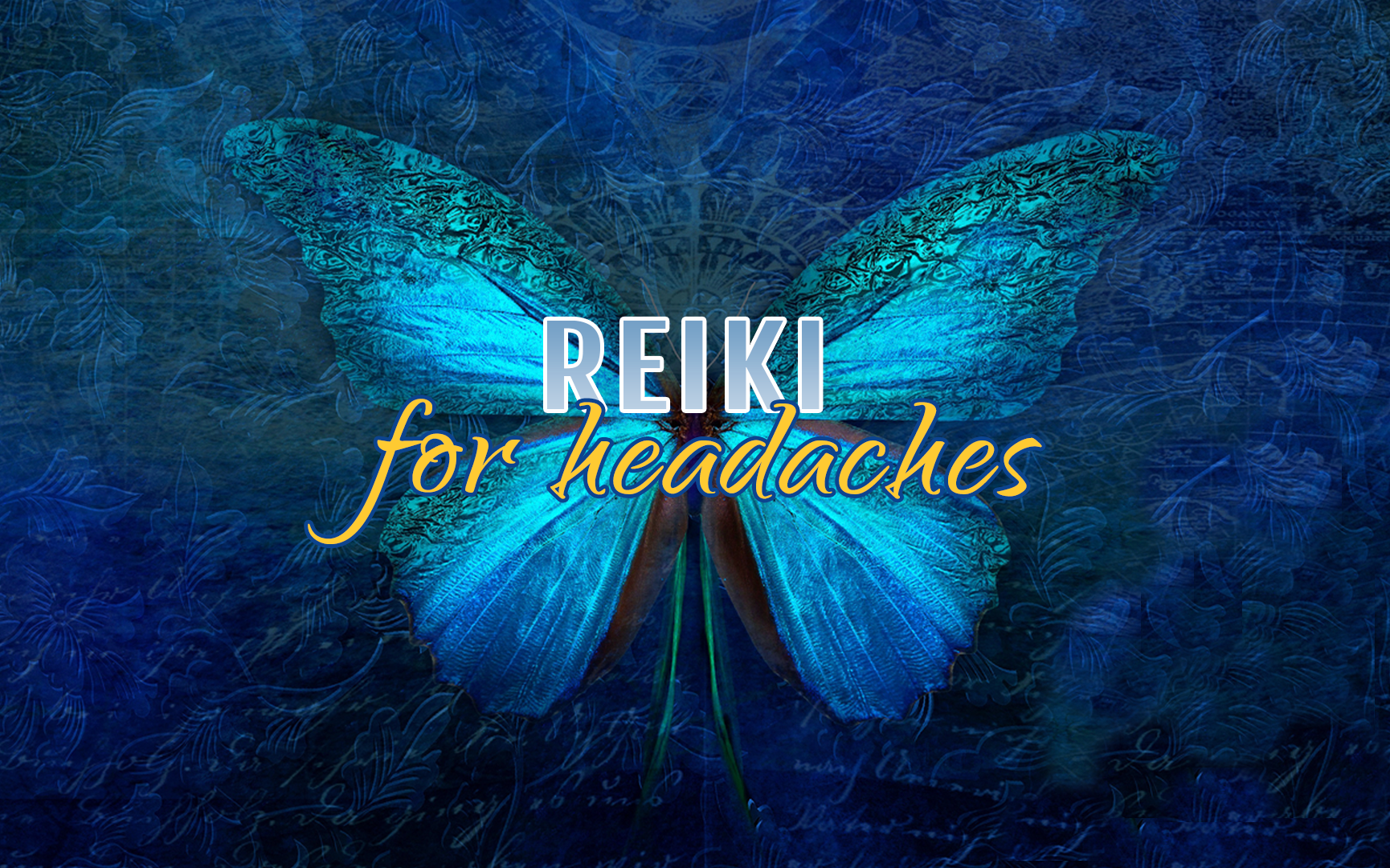 reiki for pain relief in Rhode Island