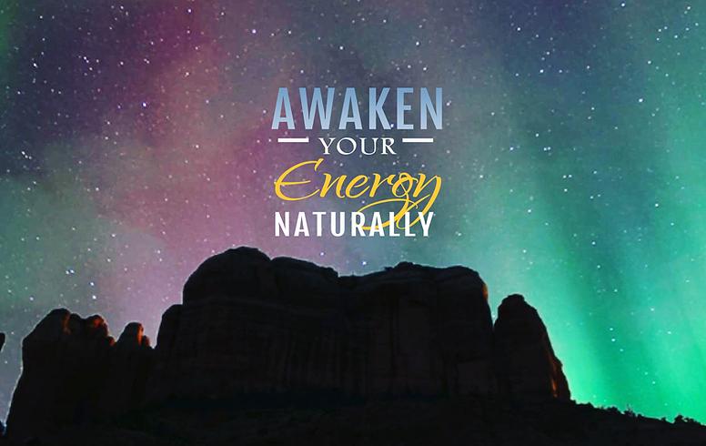 vortex-awaken.png
