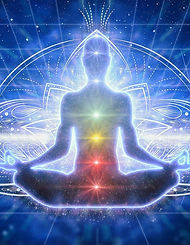 spiritualism-4552237_1280_edited.jpg