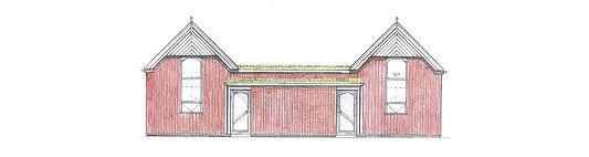 MH_rødt_hus_u_grønt.jpg