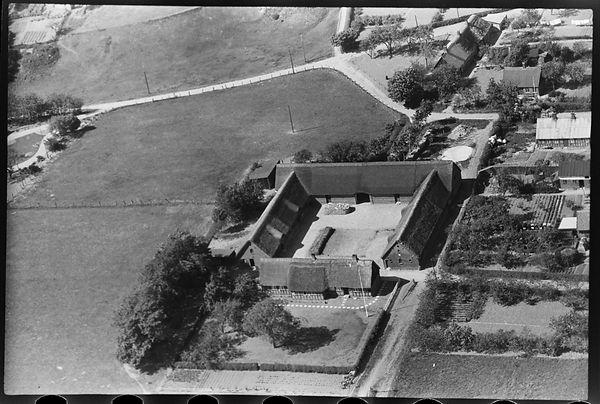 Herskind Søndergård 1947.jpg