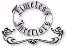 Timelesss Logo for Dennis.jpg