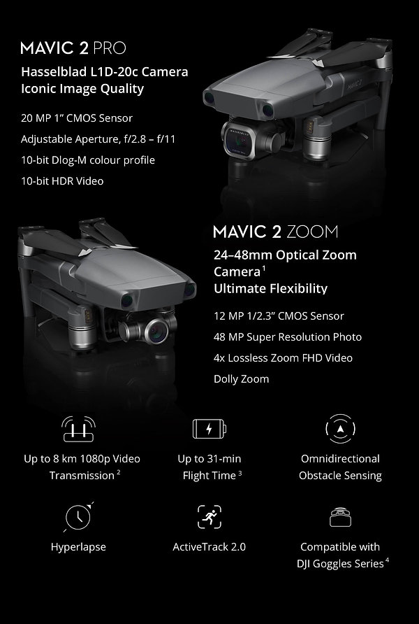 Mavic mark 1.jpg