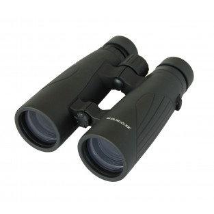 saxon 8x42 Expedition Binoculars