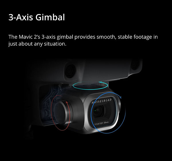 mavic mark 6.jpg