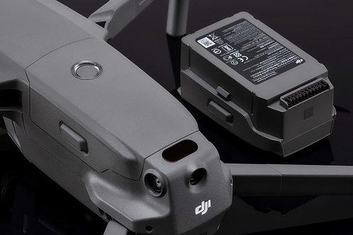 Mavic 2 Intelligent Flight Battery