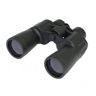saxon 16x50 Wide Angle Binoculars