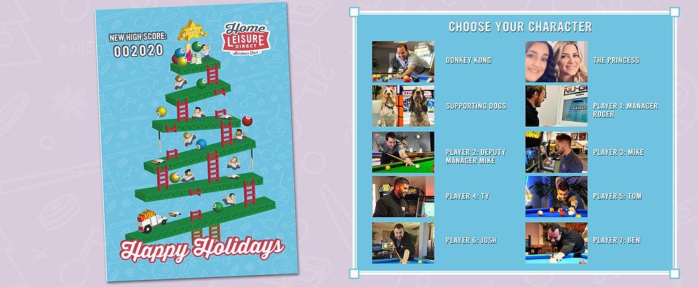ChristmasCard-TopBanner.jpg